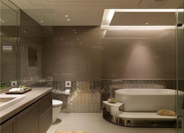 衛浴,其他風格