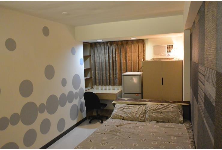 室內設計-其他11