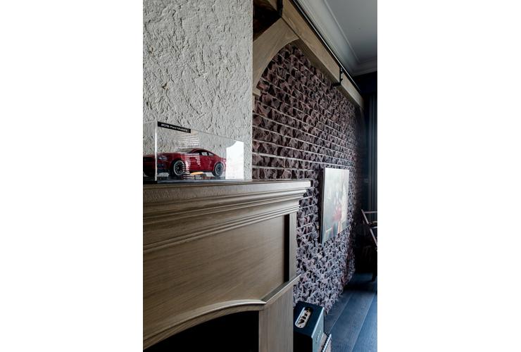 室內設計-客廳16
