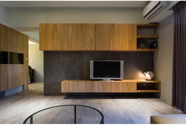 時尚簡約Apartment