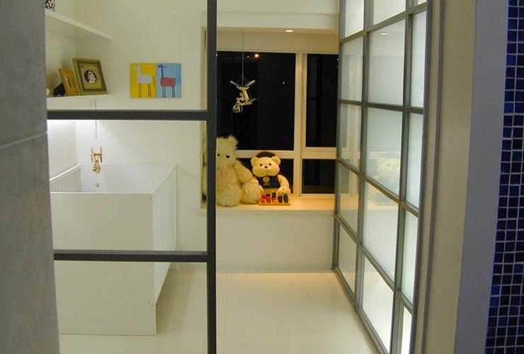 室內設計-其他12