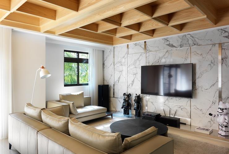 台南 Z House-pic2