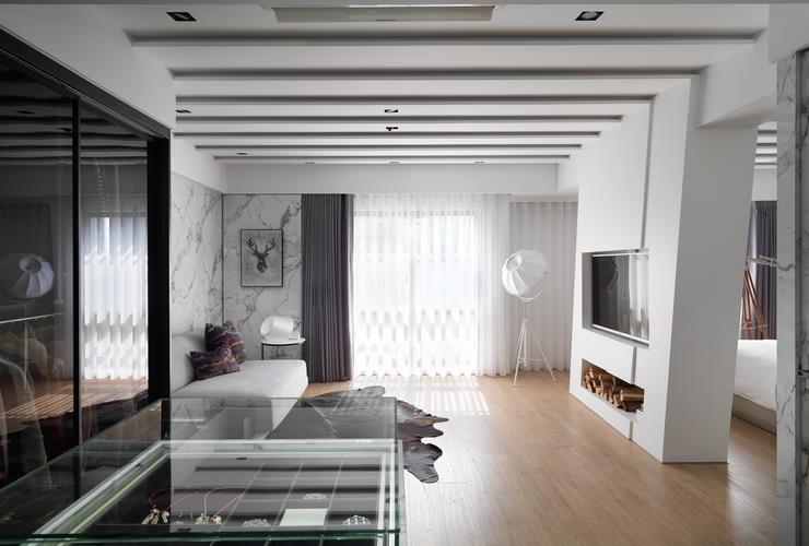 台南 Z House-pic4