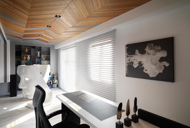室內設計-書房9