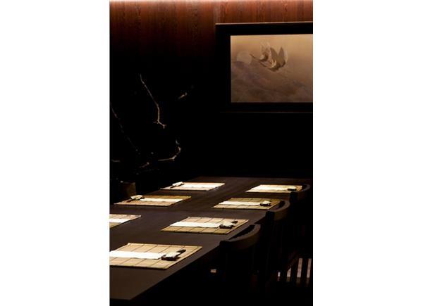 室內設計-商業空間43