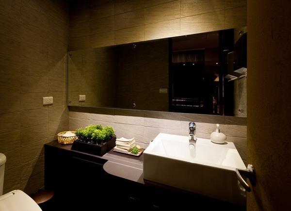 室內設計-商業空間26