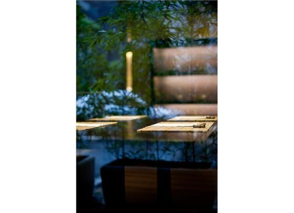 室內設計-商業空間44