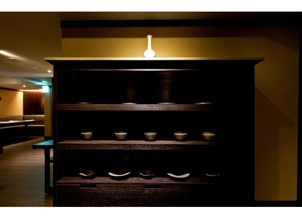 室內設計-商業空間27