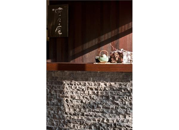 室內設計-商業空間39