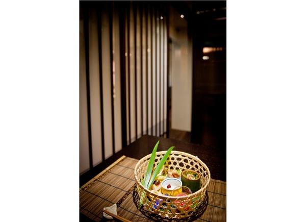 室內設計-商業空間45