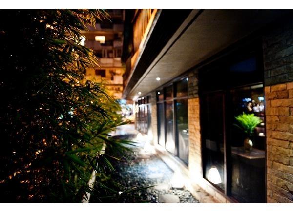室內設計-商業空間16