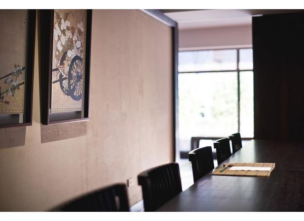 室內設計-商業空間22