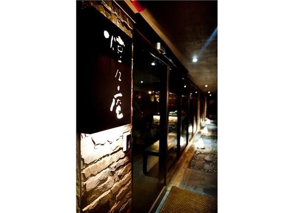 室內設計-商業空間35