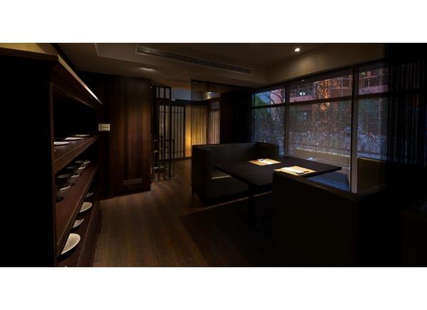 室內設計-商業空間24