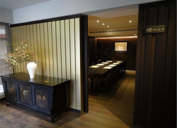 室內設計-商業空間30
