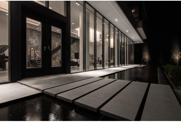 室內設計-庭院3