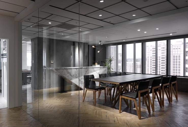 室內設計-店面空間20