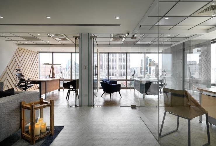 室內設計-店面空間9