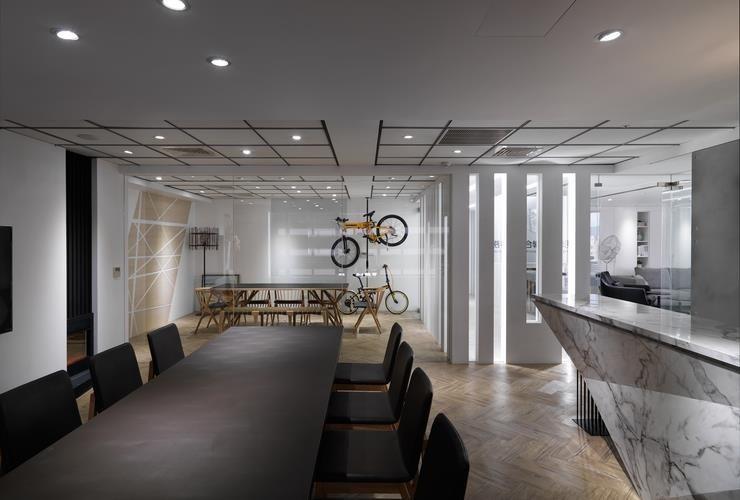 室內設計-店面空間21