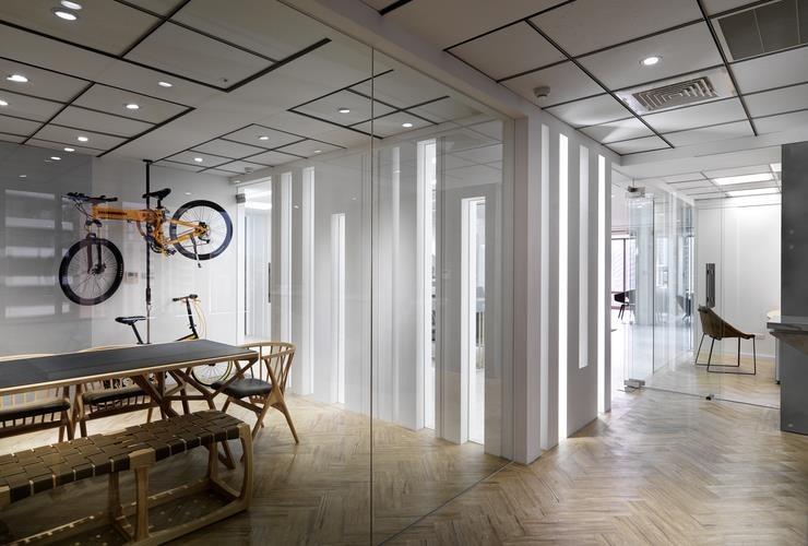 室內設計-店面空間22
