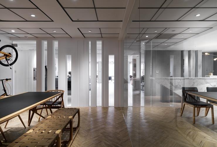 室內設計-店面空間23