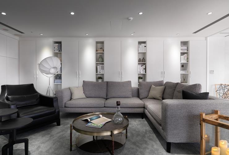 室內設計-店面空間6