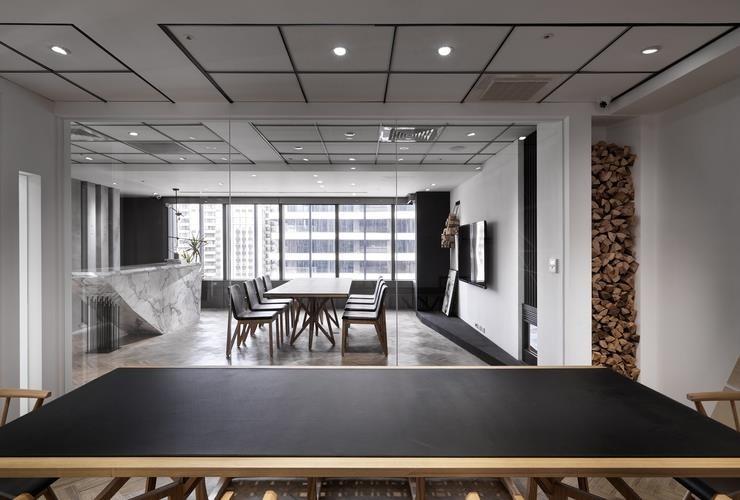 室內設計-店面空間24