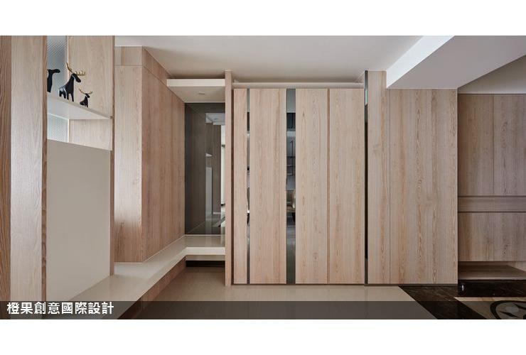 室內設計-和室5