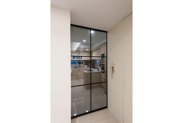 室內設計-廚房4