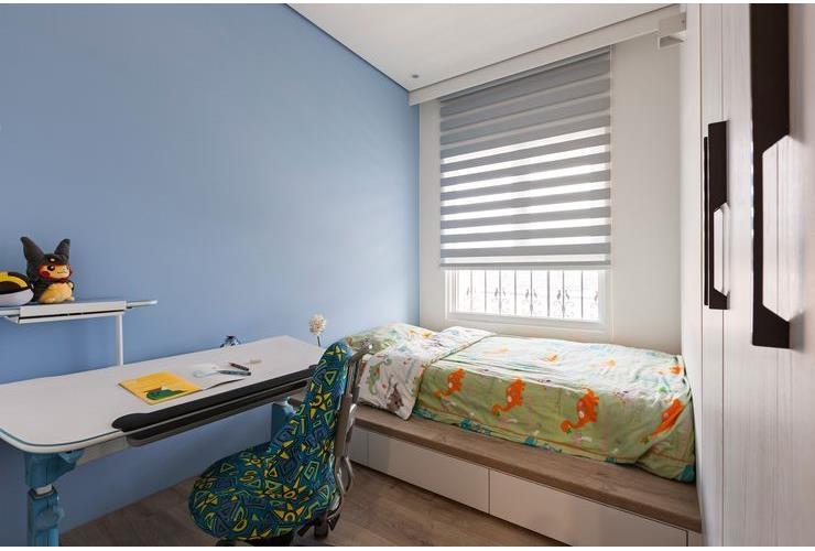 室內設計-兒童房4