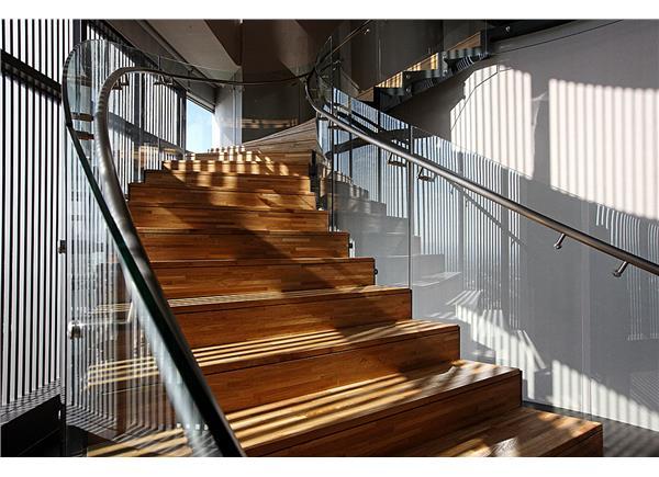 室內設計-樓梯7