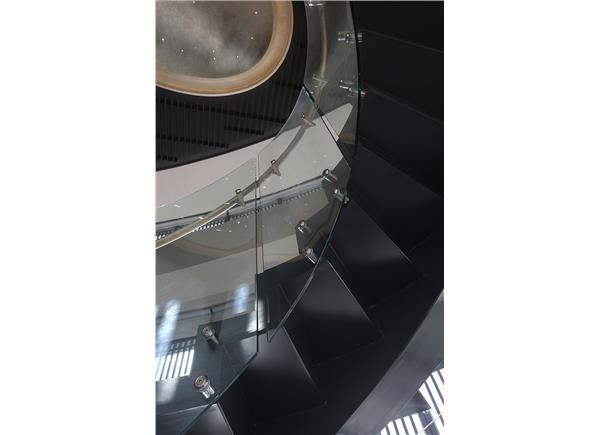 室內設計-樓梯6