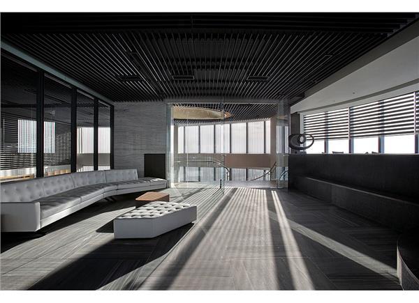 室內設計-商業空間9