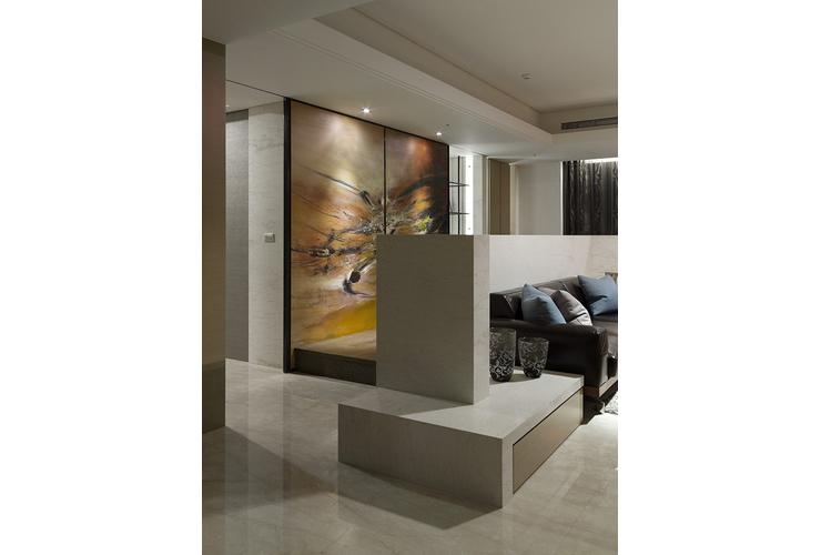 室內設計-客廳3