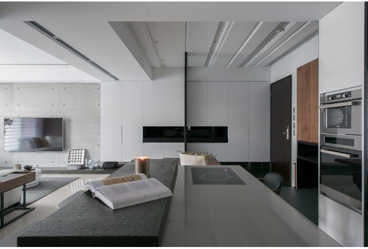 室內設計-客廳4