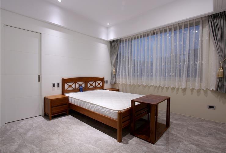 小資純粹宅  25坪舒適空間