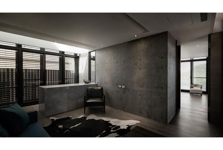 室內設計-其他5