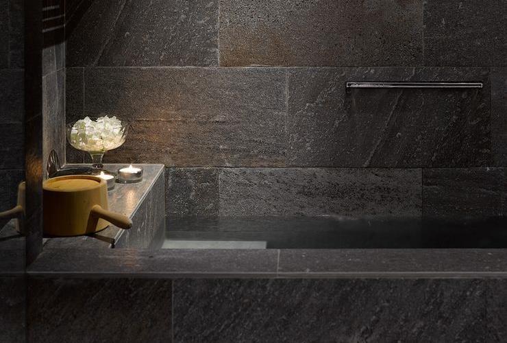 室內設計-衛浴5