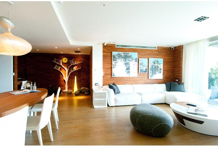 木系列靜寓一-pic2
