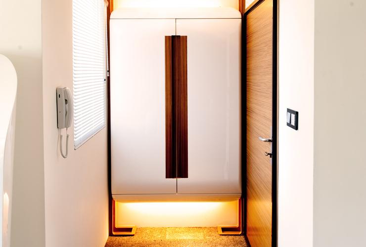 木系列靜寓一-pic4
