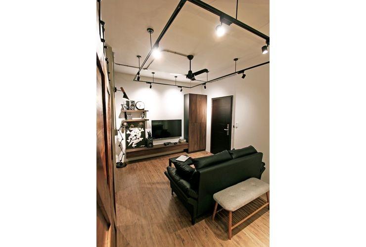 室內設計-其他3