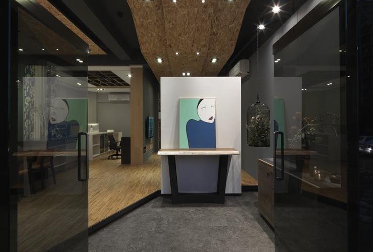 HOZO OFFICE