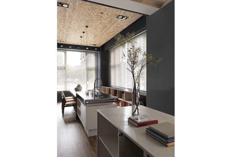 室內設計-辦公空間17
