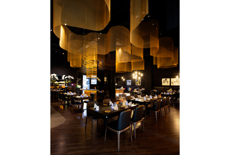 室內設計-商業空間20