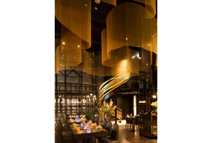 室內設計-商業空間17