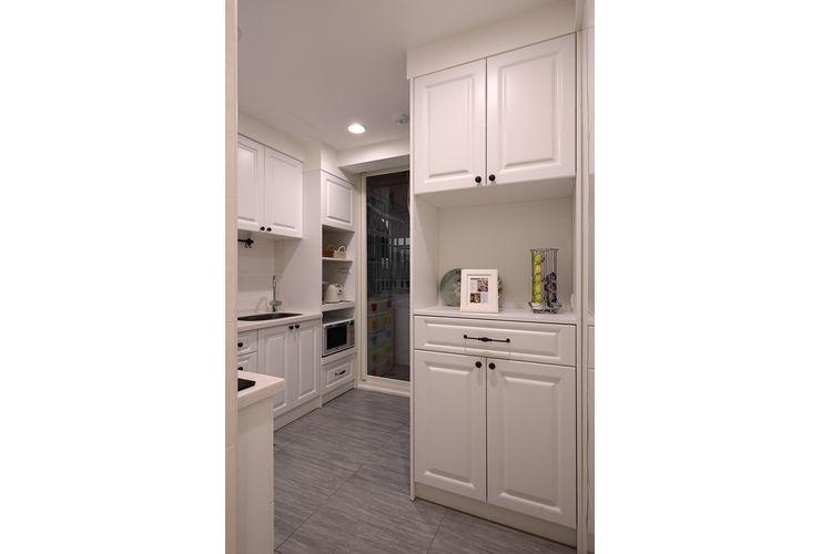 室內設計-廚房2