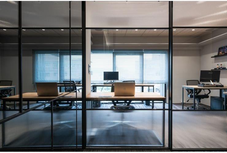 二三設計辦公室