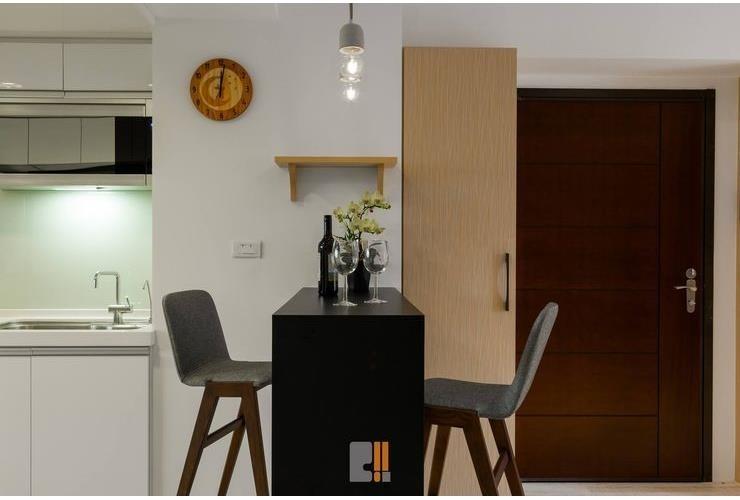 室內設計-吧台3