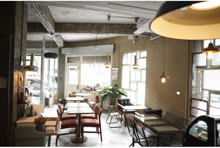 室內設計-店面空間11