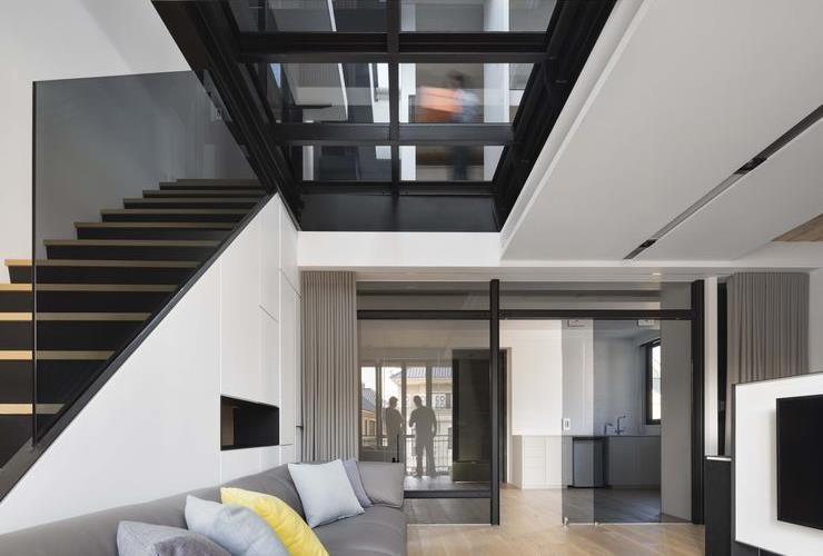 室內設計-其他6